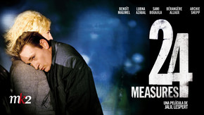 24 Measures