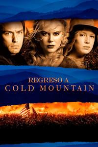 Regreso a la montana fria