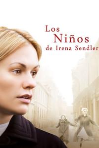Los niños de Irena Sendler