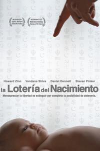 La lotería del nacimiento