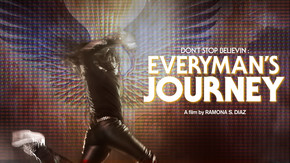 Don't Stop Believin: Everyman's Journey