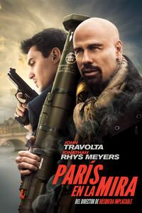 París en la mira