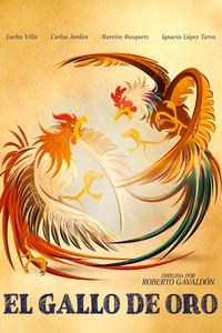 El gallo de oro