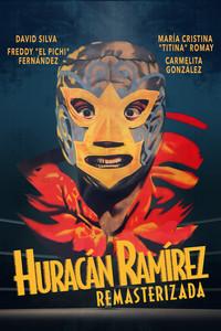 Huracán Ramírez