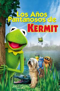 Los años pantanosos de Kermit