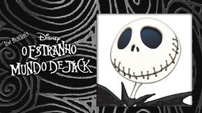 O Estranho Mundo de Jack