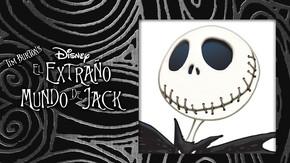 El extraño mundo de Jack