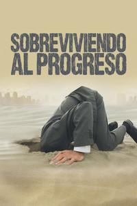 Sobreviviendo al progreso