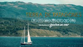 Tierra de Patagones