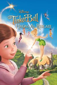 Tinker Bell: Hadas al rescate